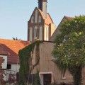 02_Atelierhof_Kirche
