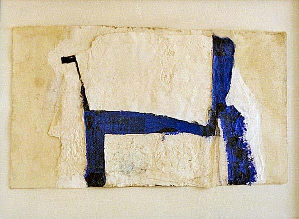06-Etruskischer-Reiter-in-Blau