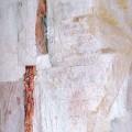 07-Figur-mit-Schnuerung1