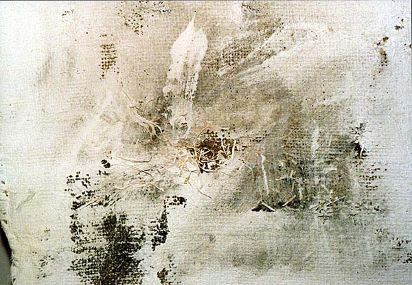 11-Kreuz-Auschnitt