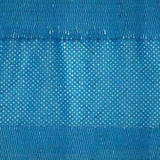 ute-wennrich-fahnenobj-blau-01-det